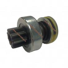 Привод стартера ГАЗ, ПАЗ Артикул - 8802.3708