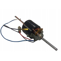 Электродвигатель отопителя салона двухвальный Артикул - 681.3780