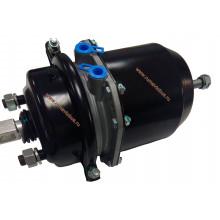 Камера тормозная с пружинным энергоаккумулятором тип 20/20 Артикул - р100-3519100-20