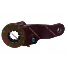 Регулятор тормозной рт-40-08 изогнутый Артикул - рт40-08