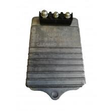 Коммутатор Г-3110,3302,3307,УАЗ,ПАЗ бесконтактный Артикул - 131.3734
