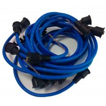 Провода высоковольтные ГАЗ 53, 66, ПАЗ