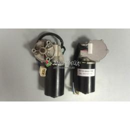 Мотор-редуктор стеклоочистителей Артикул - М57.004167 0 390 242 407