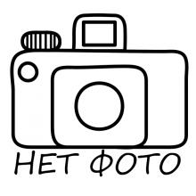 Крестовина карданного вала ГАЗ 53, 3307, ПАЗ с тавот. и стопор. кольцами (CC 654) Артикул - 53А-2201025-01